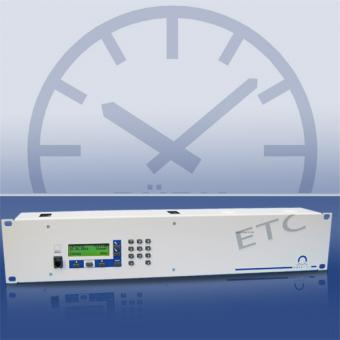 ETC 12