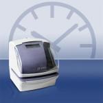 Zeitstempler ZS 5200