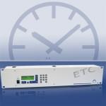 EuroTimeCenter ETC-R