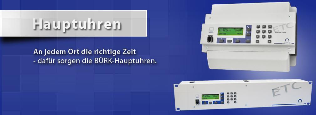 hauptuhren_n