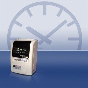 ER 2200 PC